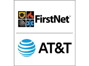 at&t firstnet plans