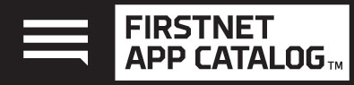 FirstNet App Catalog Webinar Series