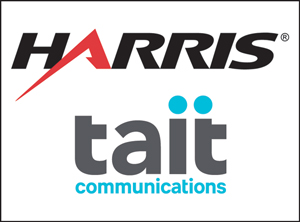 Executives Detail Harris Tait Exclusive Agreement, Dealer