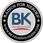 BK Technology
